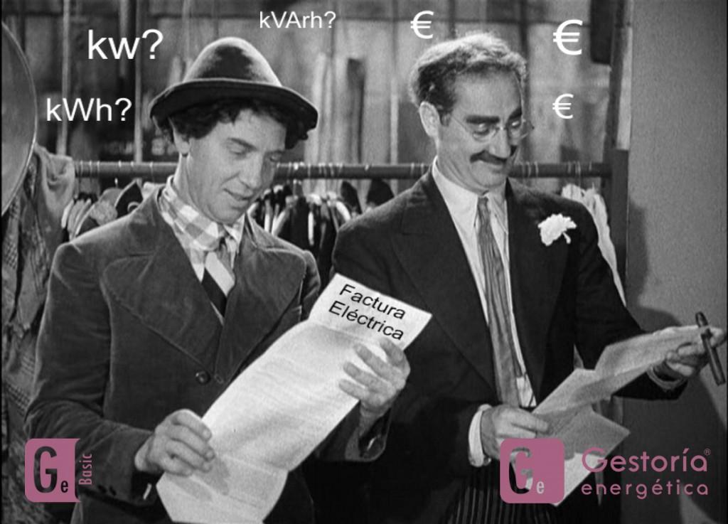 la-parte-contratante Marx factura eléctrica